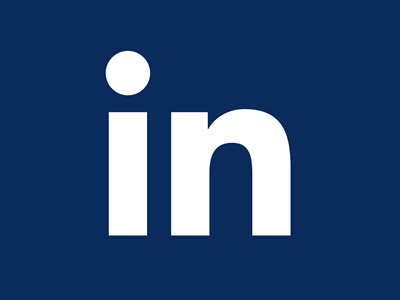4 ways to use linkedin to generate sales leads